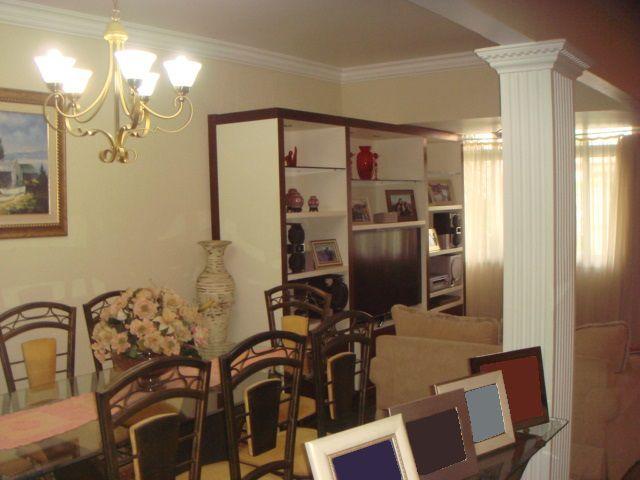 FOTO 8 - Casa em Condomínio à venda Rua Porto Salvo,Vila Valqueire, Rio de Janeiro - R$ 2.500.000 - RF230 - 9