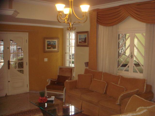 FOTO 9 - Casa em Condomínio à venda Rua Porto Salvo,Vila Valqueire, Rio de Janeiro - R$ 2.500.000 - RF230 - 10
