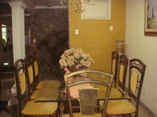 FOTO 10 - Casa em Condomínio à venda Rua Porto Salvo,Vila Valqueire, Rio de Janeiro - R$ 2.500.000 - RF230 - 11