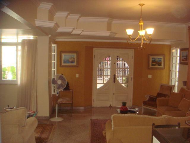 FOTO 11 - Casa em Condomínio à venda Rua Porto Salvo,Vila Valqueire, Rio de Janeiro - R$ 2.500.000 - RF230 - 12