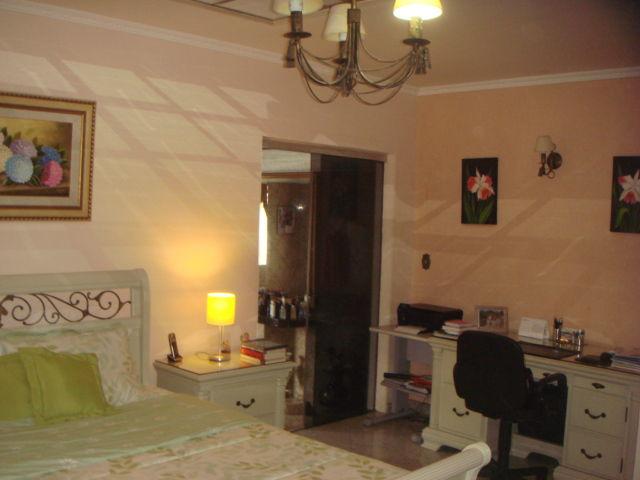 FOTO 12 - Casa em Condomínio à venda Rua Porto Salvo,Vila Valqueire, Rio de Janeiro - R$ 2.500.000 - RF230 - 13