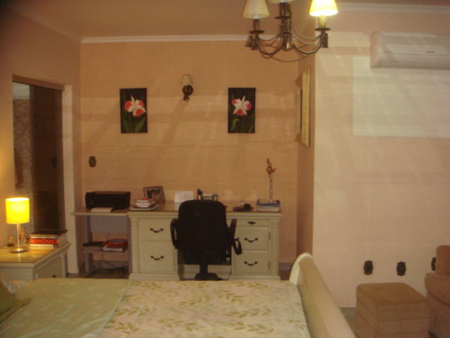 FOTO 13 - Casa em Condomínio à venda Rua Porto Salvo,Vila Valqueire, Rio de Janeiro - R$ 2.500.000 - RF230 - 14