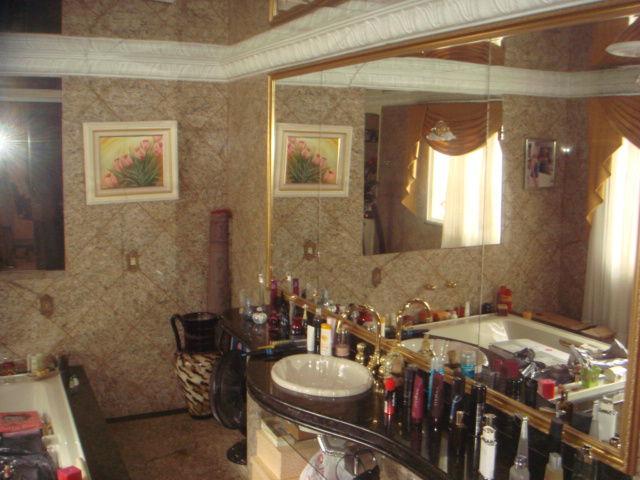 FOTO 14 - Casa em Condomínio à venda Rua Porto Salvo,Vila Valqueire, Rio de Janeiro - R$ 2.500.000 - RF230 - 15