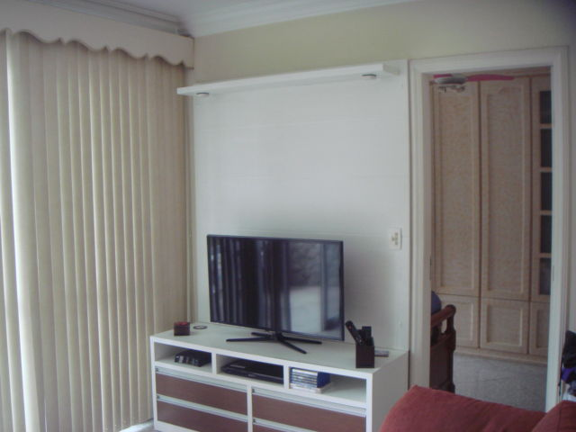 FOTO 15 - Casa em Condomínio à venda Rua Porto Salvo,Vila Valqueire, Rio de Janeiro - R$ 2.500.000 - RF230 - 16