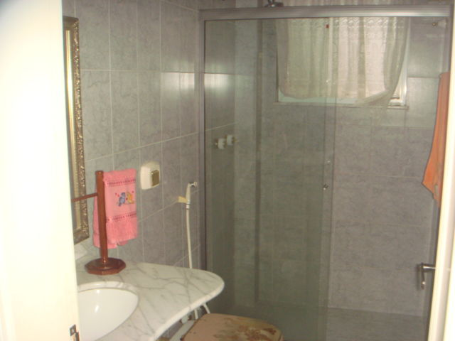 FOTO 16 - Casa em Condomínio à venda Rua Porto Salvo,Vila Valqueire, Rio de Janeiro - R$ 2.500.000 - RF230 - 17