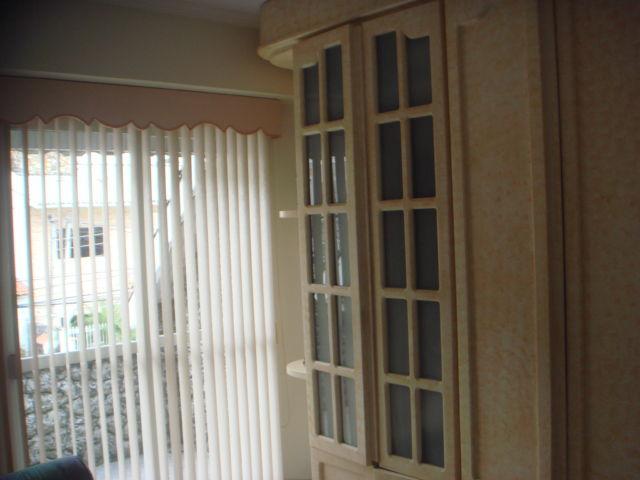 FOTO 17 - Casa em Condomínio à venda Rua Porto Salvo,Vila Valqueire, Rio de Janeiro - R$ 2.500.000 - RF230 - 18