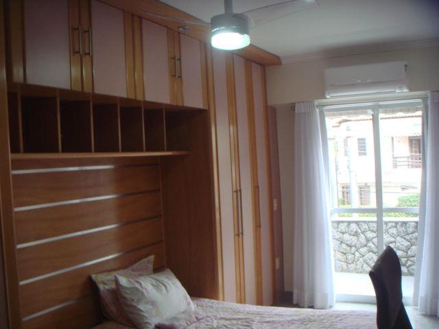 FOTO 18 - Casa em Condomínio à venda Rua Porto Salvo,Vila Valqueire, Rio de Janeiro - R$ 2.500.000 - RF230 - 19