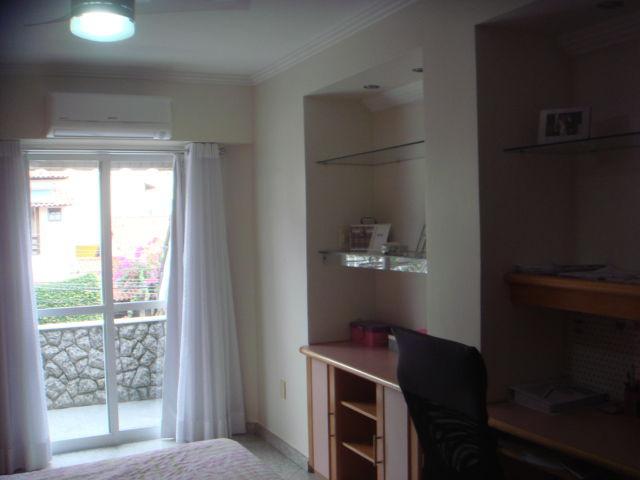 FOTO 19 - Casa em Condomínio à venda Rua Porto Salvo,Vila Valqueire, Rio de Janeiro - R$ 2.500.000 - RF230 - 20