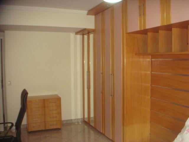 FOTO 20 - Casa em Condomínio à venda Rua Porto Salvo,Vila Valqueire, Rio de Janeiro - R$ 2.500.000 - RF230 - 21