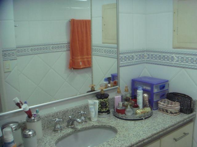 FOTO 21 - Casa em Condomínio à venda Rua Porto Salvo,Vila Valqueire, Rio de Janeiro - R$ 2.500.000 - RF230 - 22