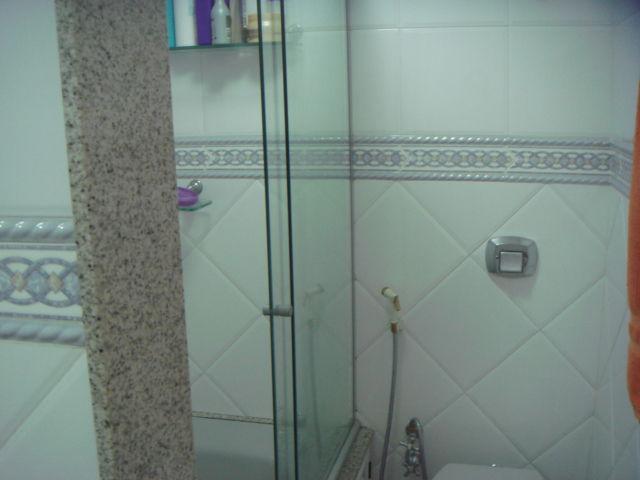 FOTO 22 - Casa em Condomínio à venda Rua Porto Salvo,Vila Valqueire, Rio de Janeiro - R$ 2.500.000 - RF230 - 23