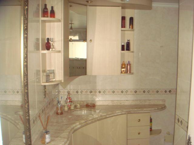 FOTO 24 - Casa em Condomínio à venda Rua Porto Salvo,Vila Valqueire, Rio de Janeiro - R$ 2.500.000 - RF230 - 25