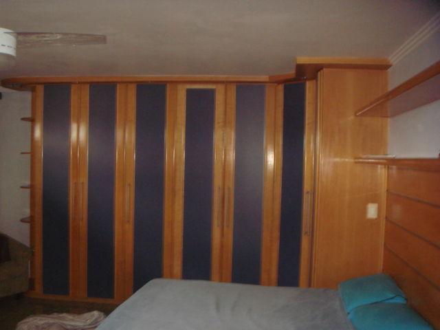 FOTO 26 - Casa em Condomínio à venda Rua Porto Salvo,Vila Valqueire, Rio de Janeiro - R$ 2.500.000 - RF230 - 27