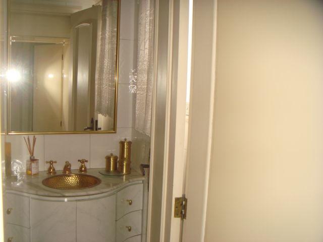 FOTO 27 - Casa em Condomínio à venda Rua Porto Salvo,Vila Valqueire, Rio de Janeiro - R$ 2.500.000 - RF230 - 28