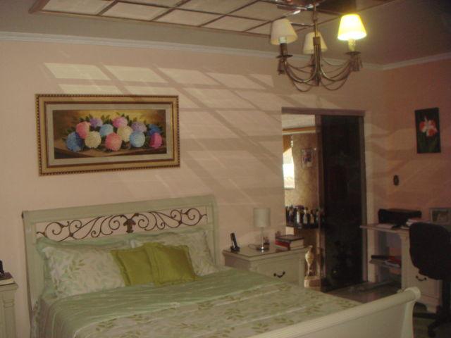 FOTO 28 - Casa em Condomínio à venda Rua Porto Salvo,Vila Valqueire, Rio de Janeiro - R$ 2.500.000 - RF230 - 29