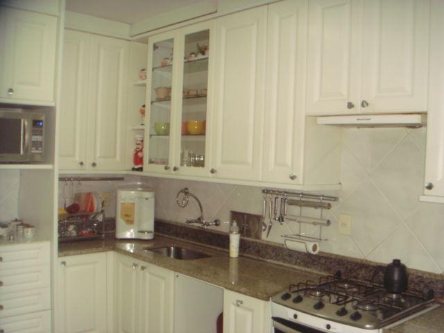 FOTO 29 - Casa em Condomínio à venda Rua Porto Salvo,Vila Valqueire, Rio de Janeiro - R$ 2.500.000 - RF230 - 30