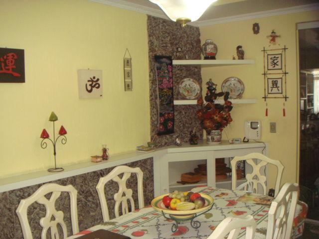 FOTO 30 - Casa em Condomínio à venda Rua Porto Salvo,Vila Valqueire, Rio de Janeiro - R$ 2.500.000 - RF230 - 31