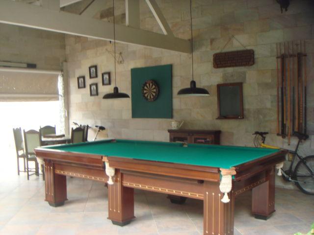 FOTO 31 - Casa em Condomínio à venda Rua Porto Salvo,Vila Valqueire, Rio de Janeiro - R$ 2.500.000 - RF230 - 32