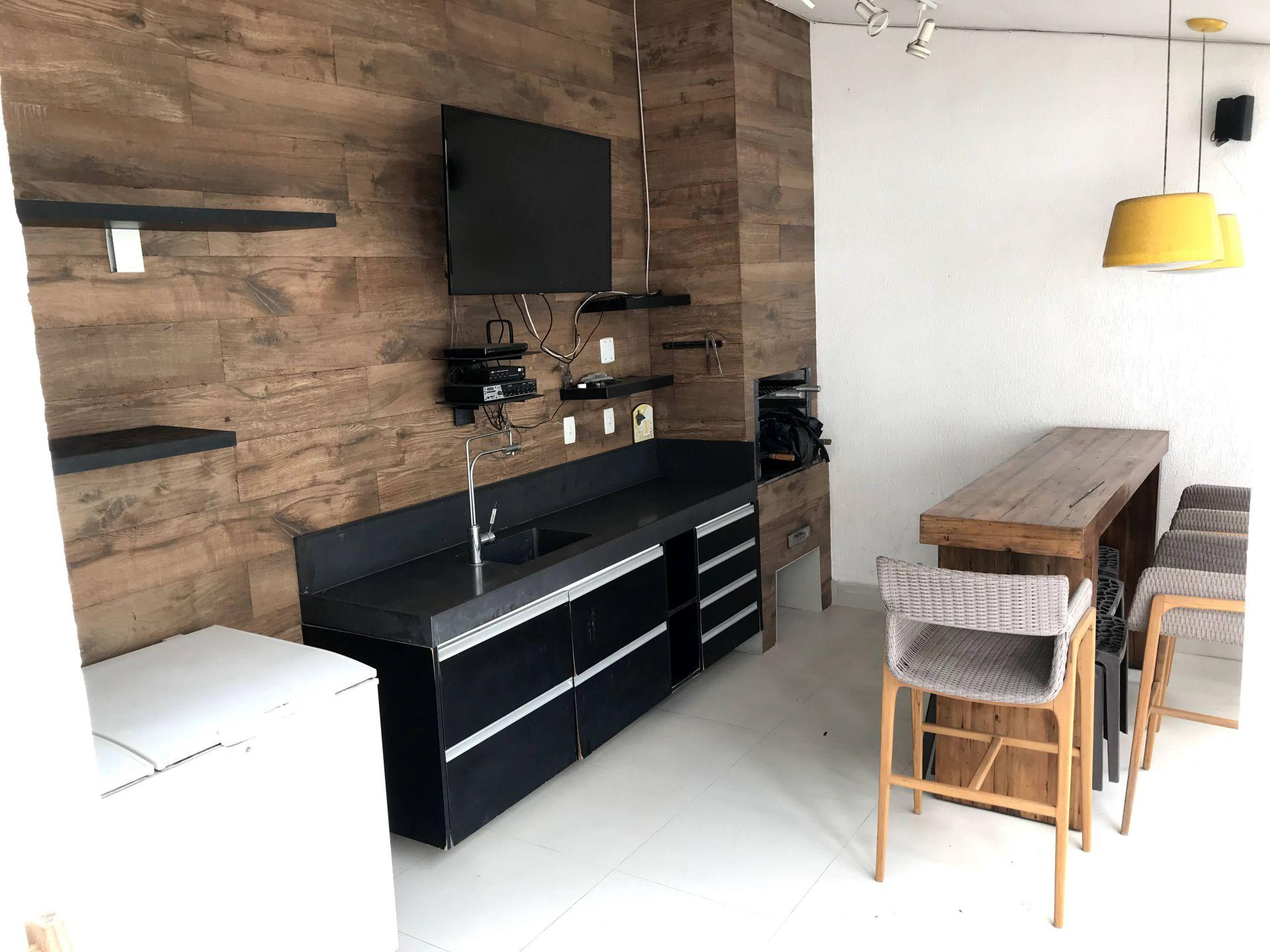 FOTO 13 - Casa em Condomínio à venda Rua Vitório Libonati,Vila Valqueire, Rio de Janeiro - R$ 1.590.000 - RF248 - 14