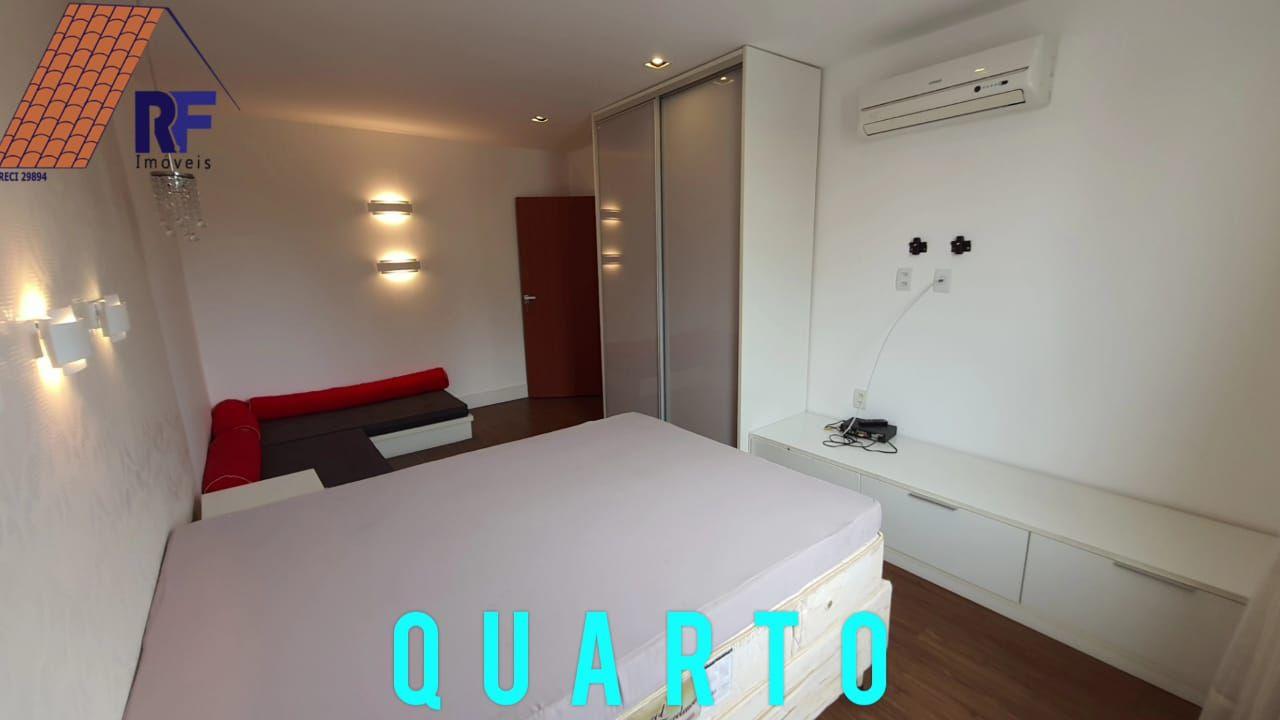 FOTO 20 - Casa em Condomínio à venda Rua Vitório Libonati,Vila Valqueire, Rio de Janeiro - R$ 1.590.000 - RF248 - 21