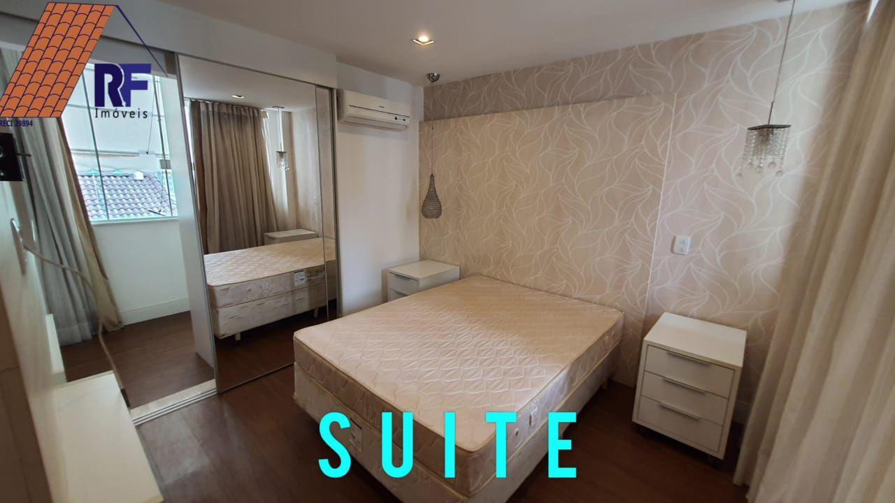 FOTO 27 - Casa em Condomínio à venda Rua Vitório Libonati,Vila Valqueire, Rio de Janeiro - R$ 1.590.000 - RF248 - 28