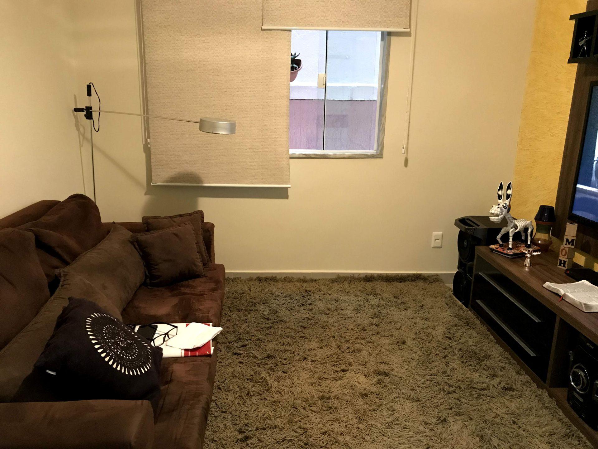 FOTO 4 - Casa em Condomínio à venda Rua Rosário Oeste,Vila Valqueire, Rio de Janeiro - R$ 1.500.000 - RF257 - 5