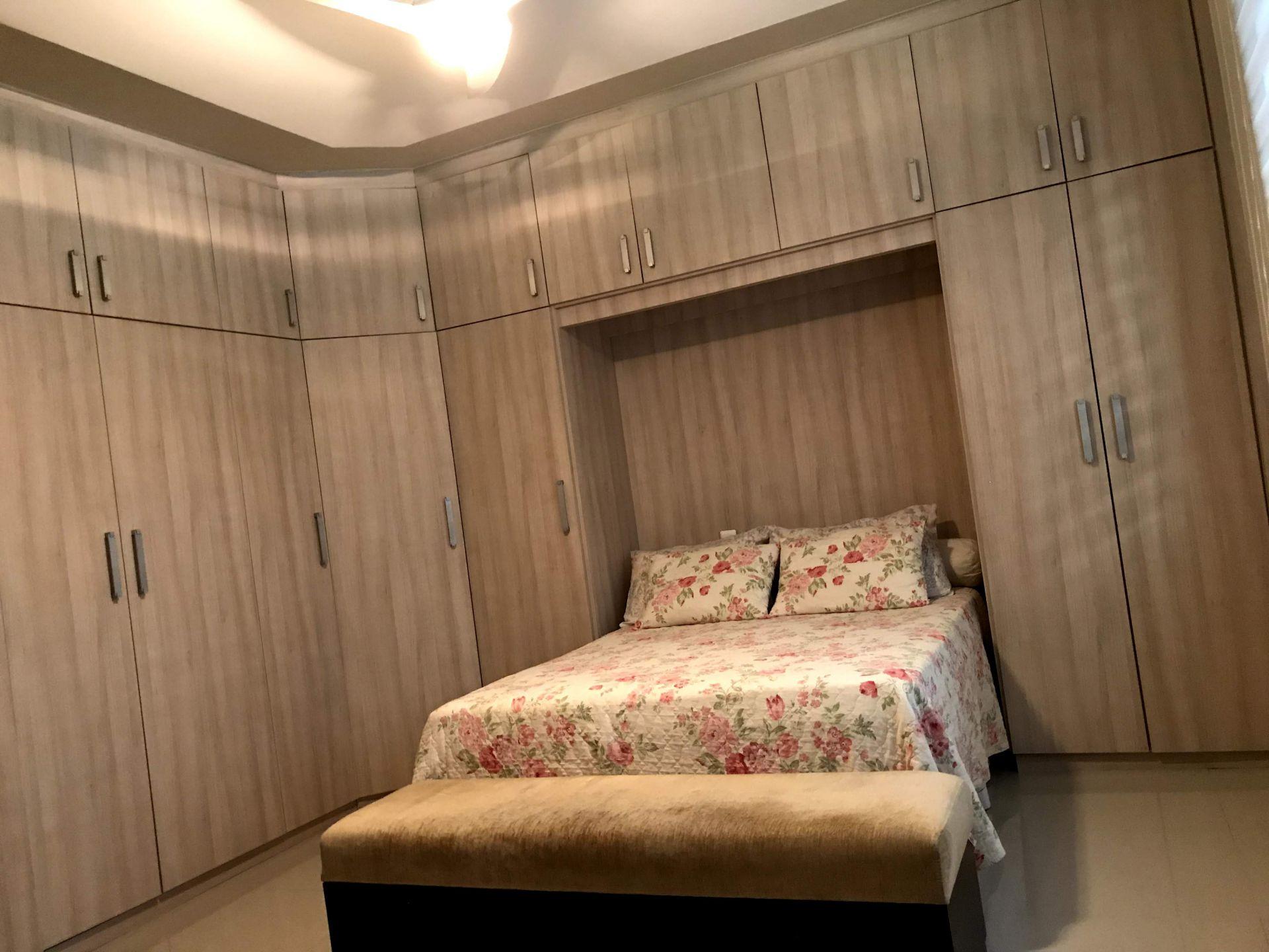 FOTO 8 - Casa em Condomínio à venda Rua Rosário Oeste,Vila Valqueire, Rio de Janeiro - R$ 1.500.000 - RF257 - 9