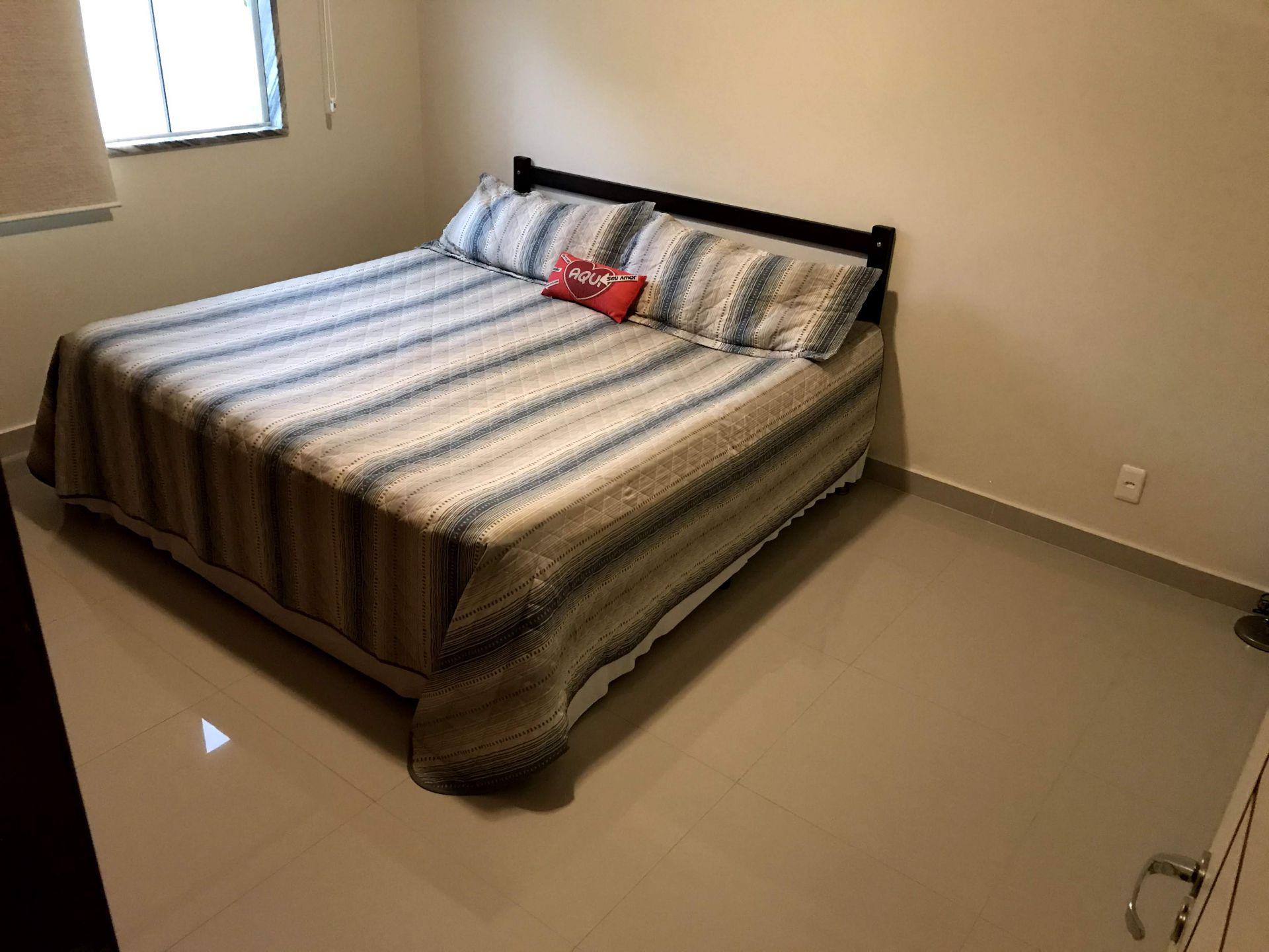 FOTO 11 - Casa em Condomínio à venda Rua Rosário Oeste,Vila Valqueire, Rio de Janeiro - R$ 1.500.000 - RF257 - 12