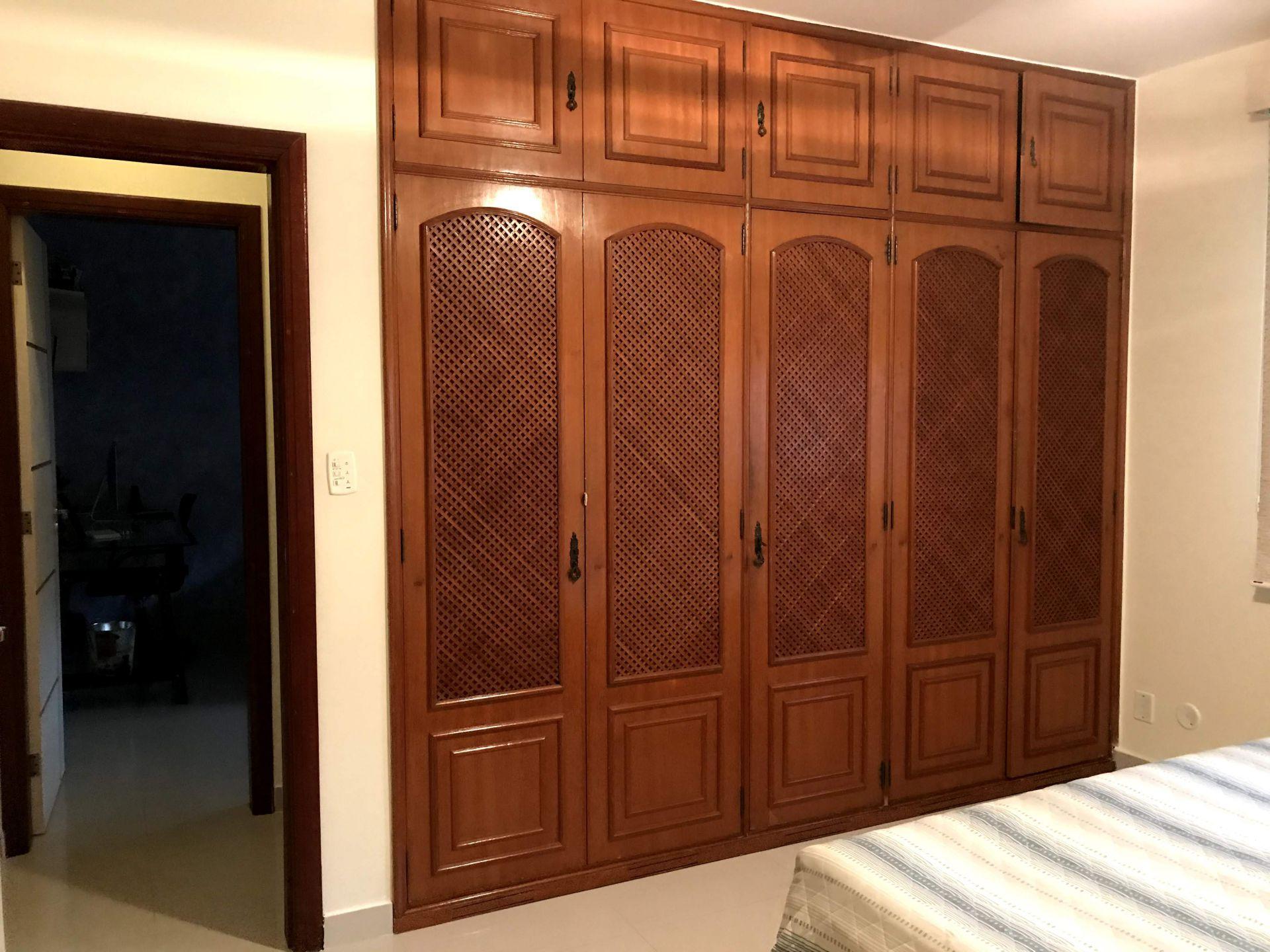 FOTO 12 - Casa em Condomínio à venda Rua Rosário Oeste,Vila Valqueire, Rio de Janeiro - R$ 1.500.000 - RF257 - 13