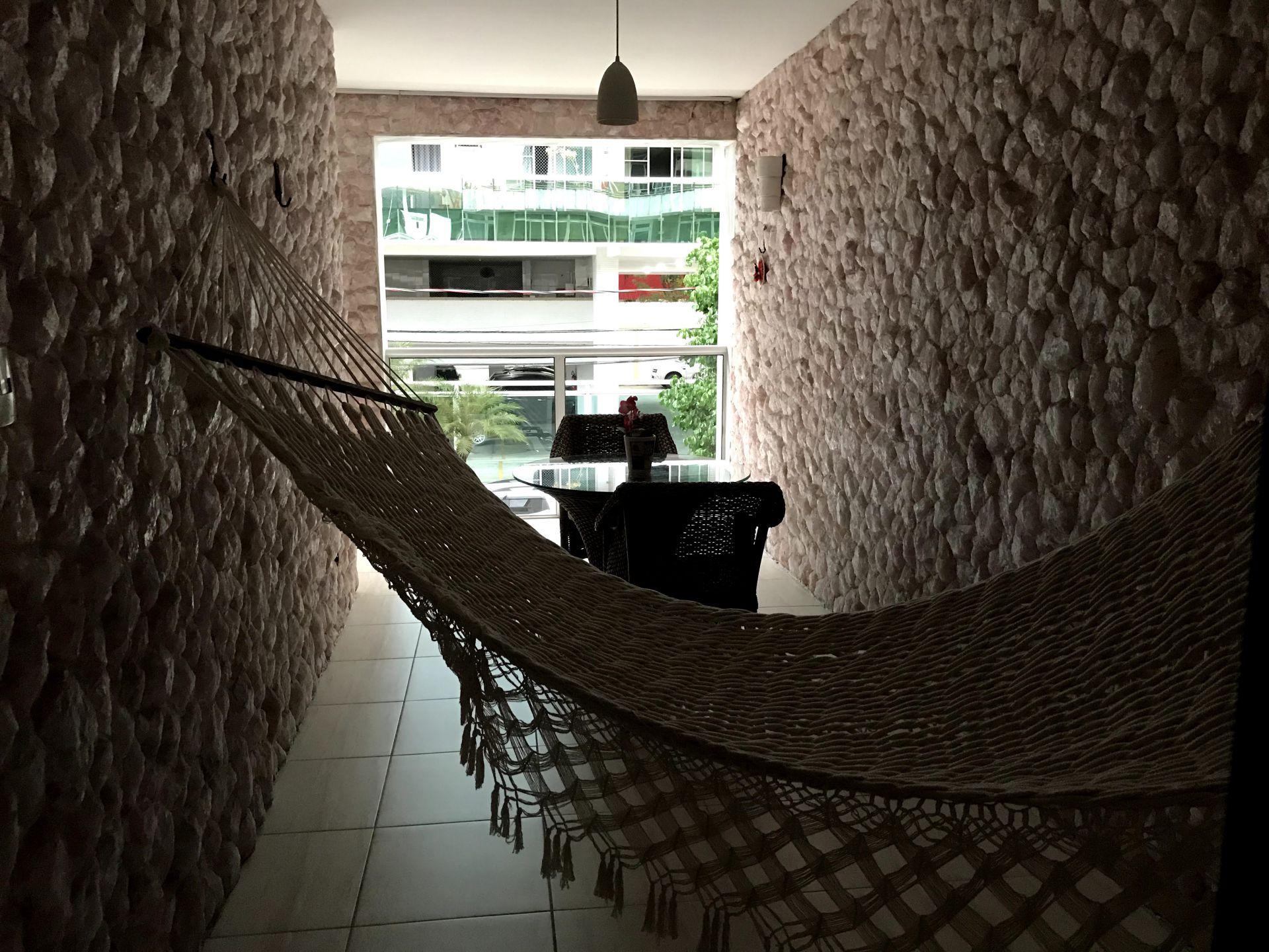 FOTO 16 - Casa em Condomínio à venda Rua Rosário Oeste,Vila Valqueire, Rio de Janeiro - R$ 1.500.000 - RF257 - 17