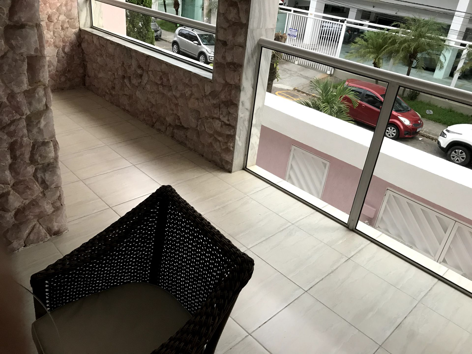 FOTO 17 - Casa em Condomínio à venda Rua Rosário Oeste,Vila Valqueire, Rio de Janeiro - R$ 1.500.000 - RF257 - 18