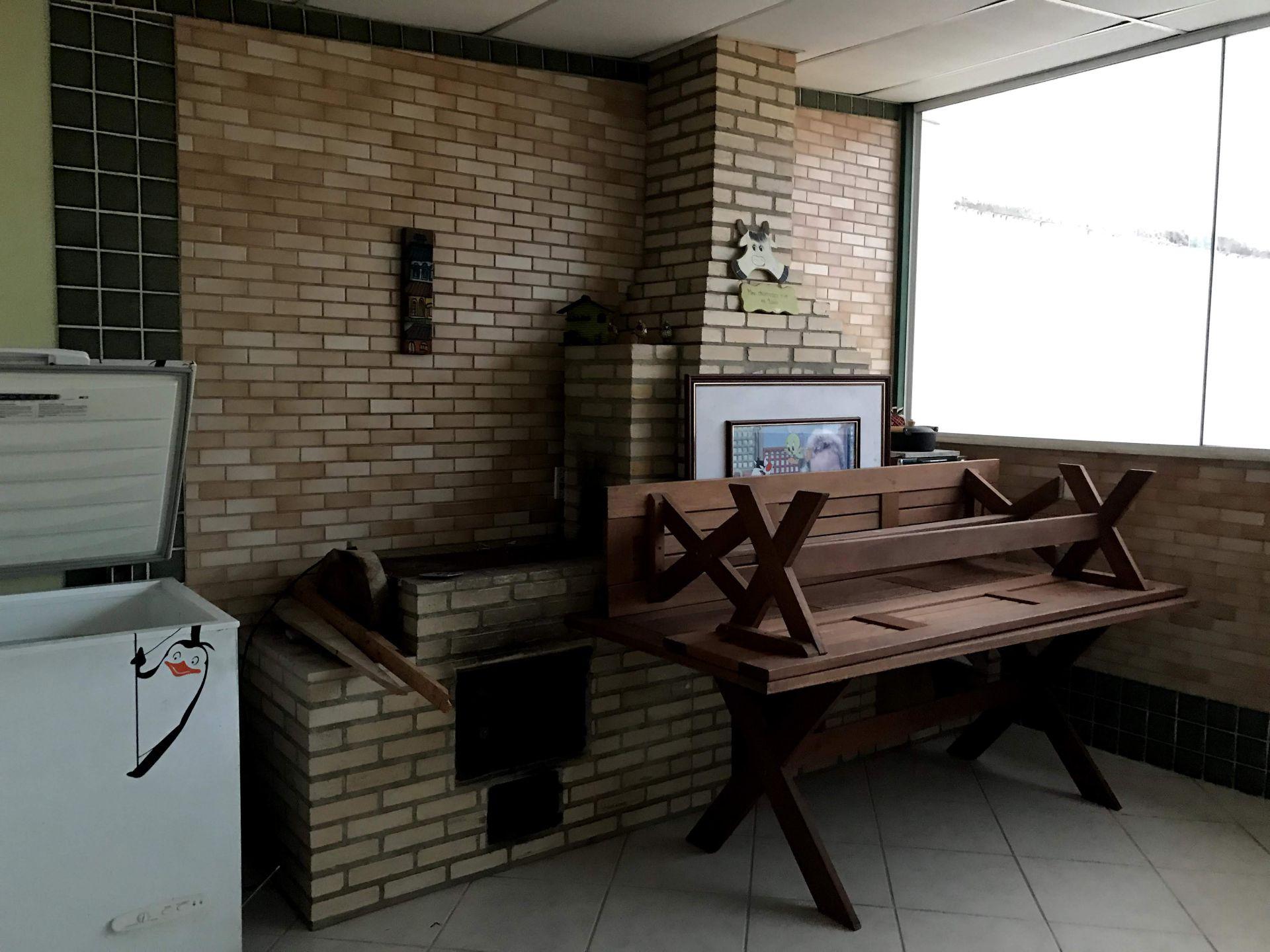 FOTO 24 - Casa em Condomínio à venda Rua Rosário Oeste,Vila Valqueire, Rio de Janeiro - R$ 1.500.000 - RF257 - 25