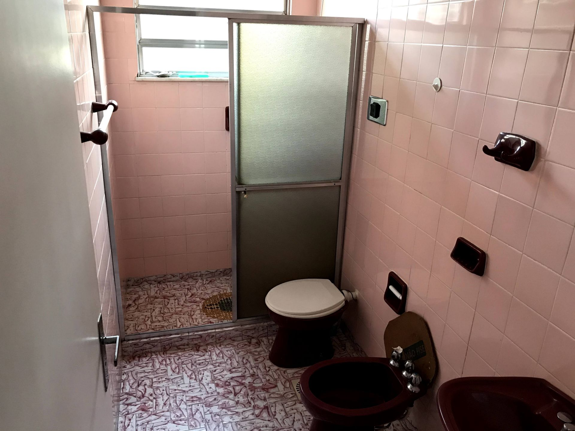 FOTO 8 - Casa à venda Rua Namur,Vila Valqueire, Rio de Janeiro - R$ 890.000 - RF269 - 9