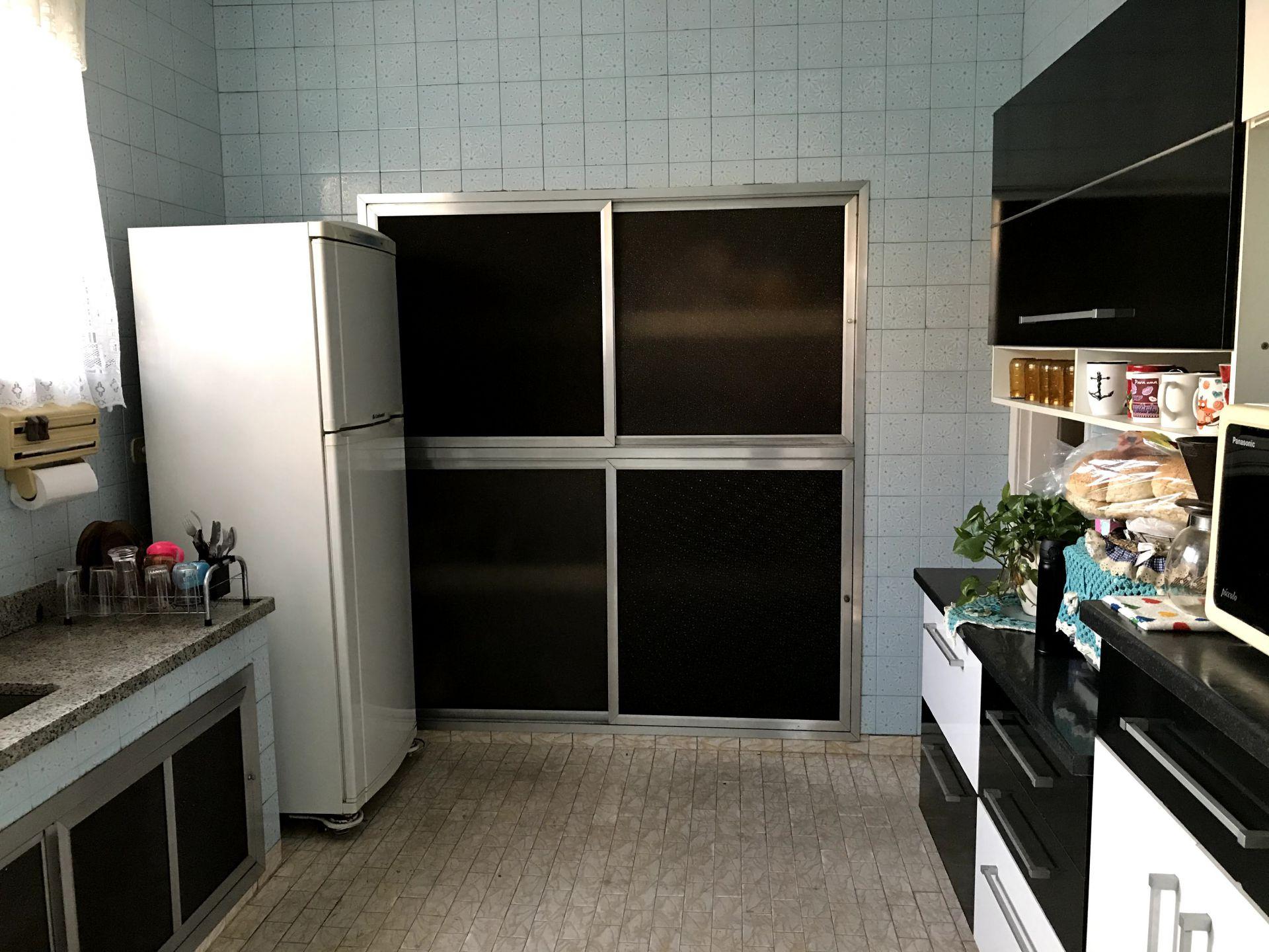 FOTO 12 - Casa à venda Rua Namur,Vila Valqueire, Rio de Janeiro - R$ 890.000 - RF269 - 13