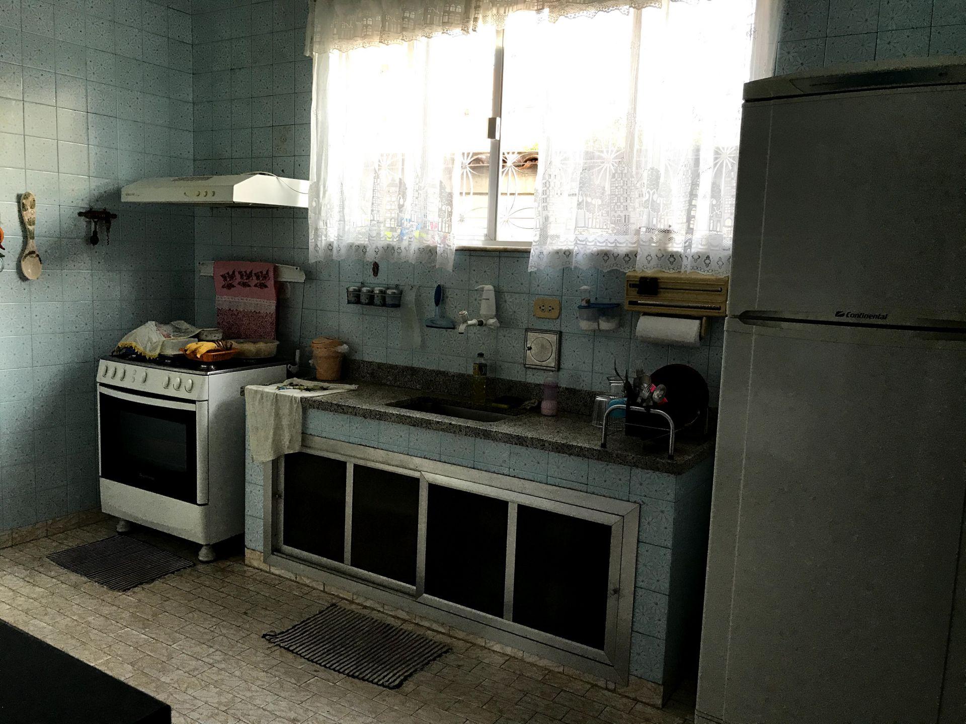 FOTO 13 - Casa à venda Rua Namur,Vila Valqueire, Rio de Janeiro - R$ 890.000 - RF269 - 14