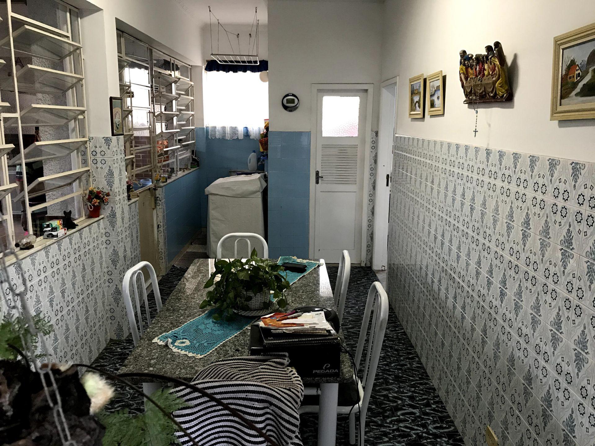 FOTO 14 - Casa à venda Rua Namur,Vila Valqueire, Rio de Janeiro - R$ 890.000 - RF269 - 15