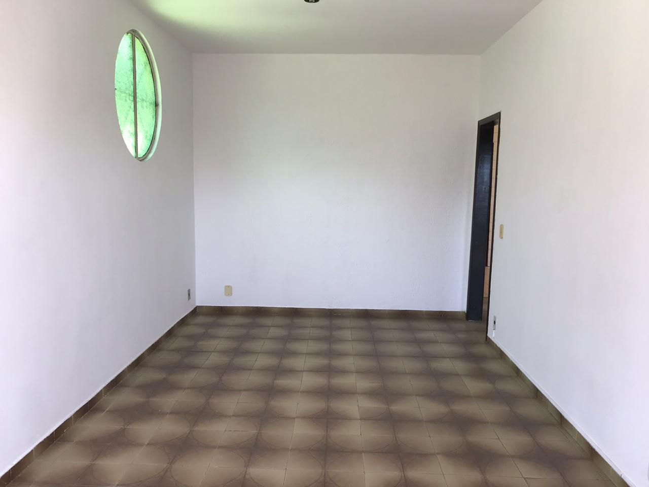FOTO 1 - Casa à venda Rua Quiririm,Vila Valqueire, Rio de Janeiro - R$ 320.000 - RF274 - 1