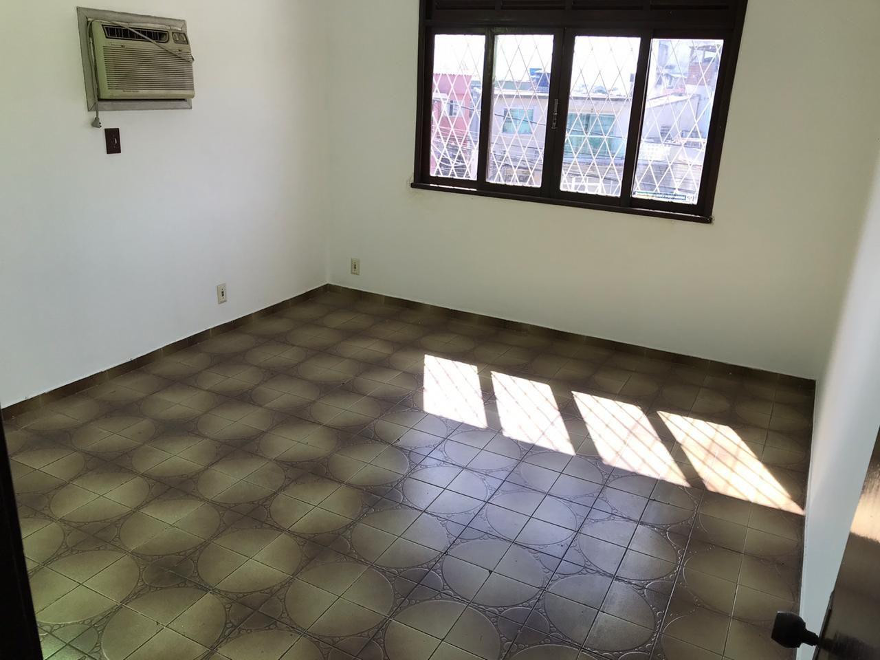 FOTO 5 - Casa à venda Rua Quiririm,Vila Valqueire, Rio de Janeiro - R$ 320.000 - RF274 - 6