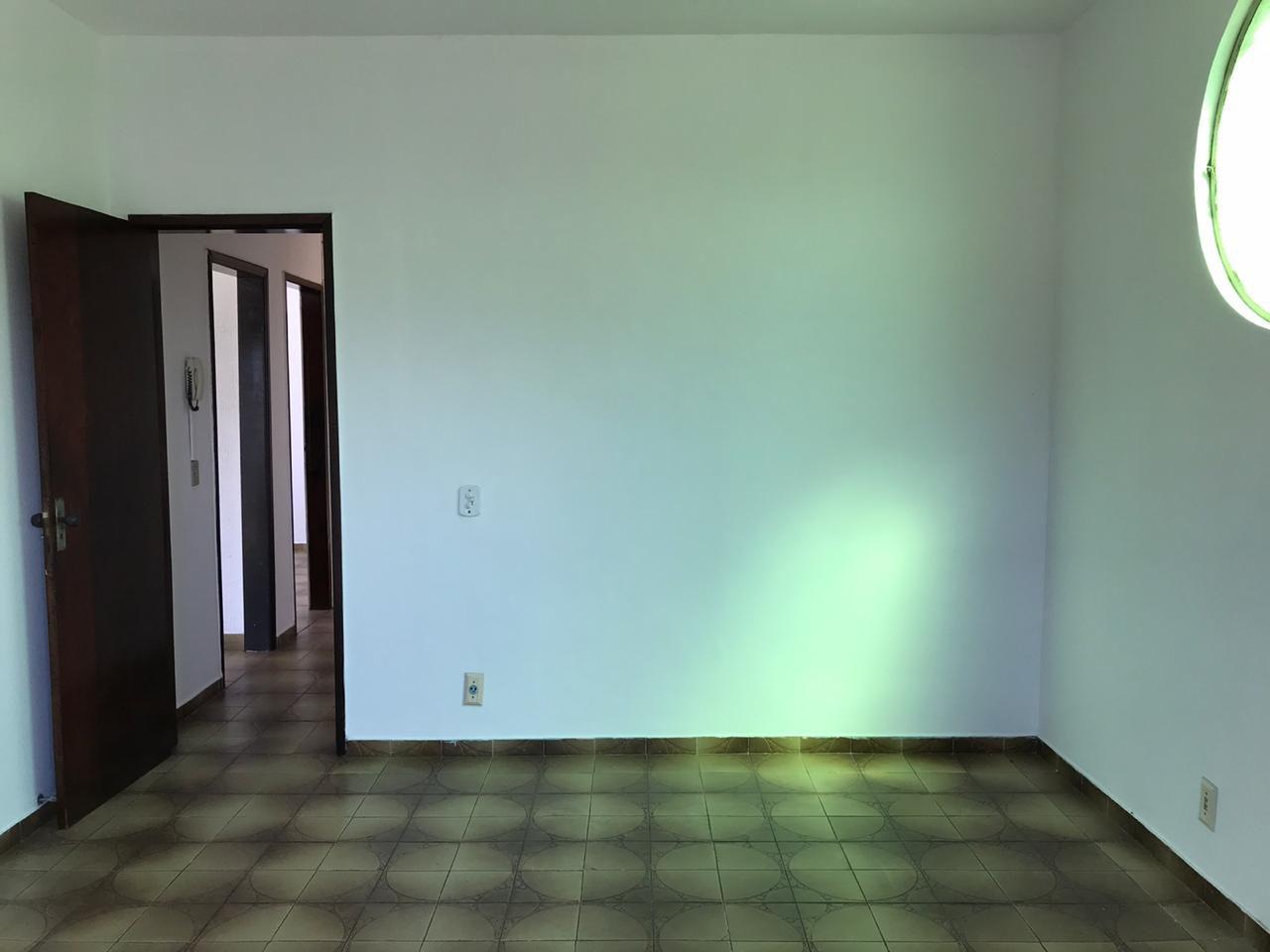 FOTO 7 - Casa à venda Rua Quiririm,Vila Valqueire, Rio de Janeiro - R$ 320.000 - RF274 - 8