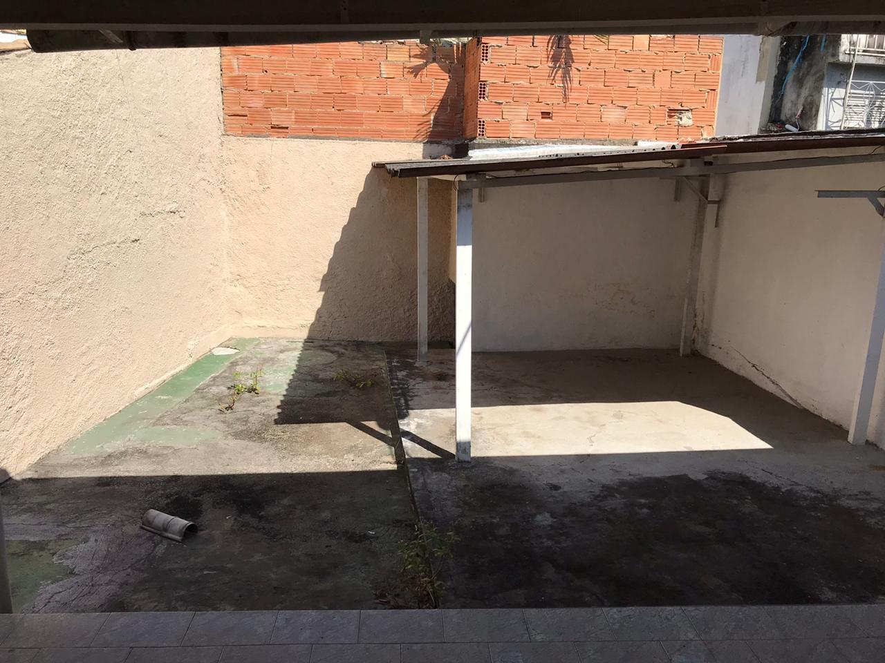 FOTO 14 - Casa à venda Rua Quiririm,Vila Valqueire, Rio de Janeiro - R$ 320.000 - RF274 - 15