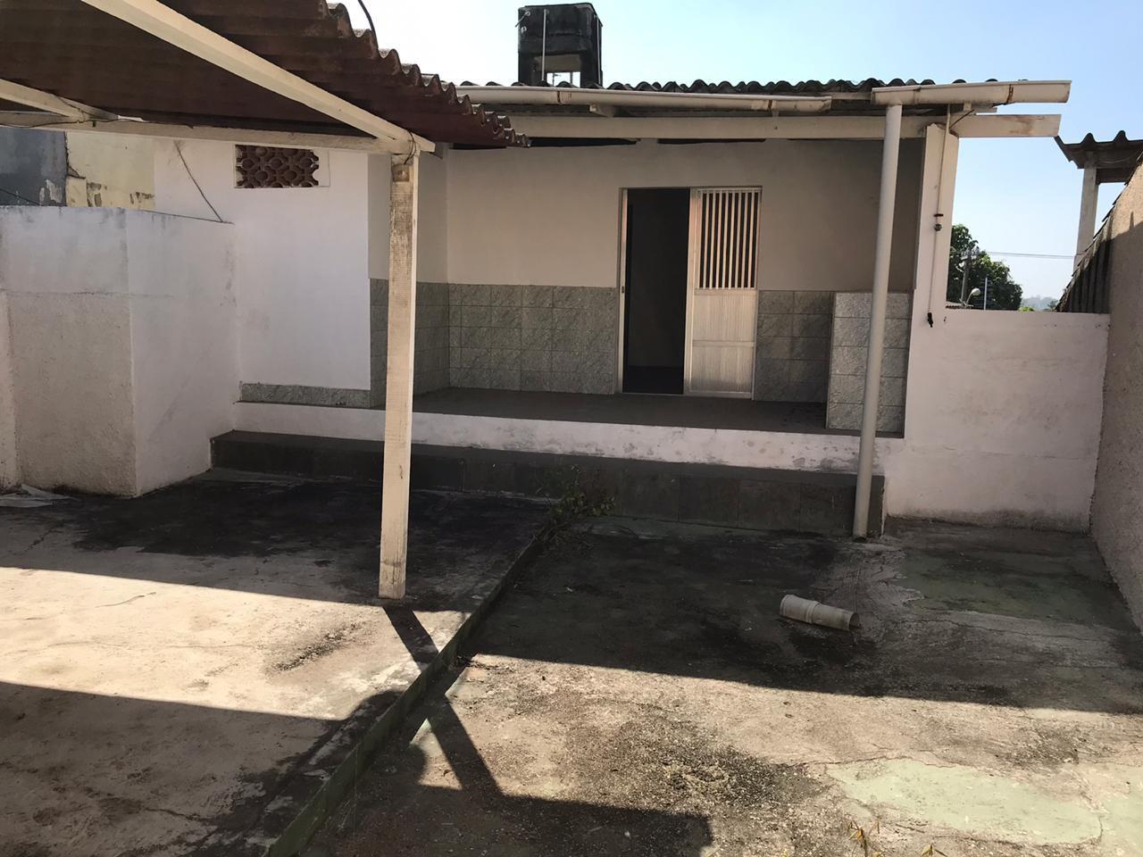 FOTO 15 - Casa à venda Rua Quiririm,Vila Valqueire, Rio de Janeiro - R$ 320.000 - RF274 - 16