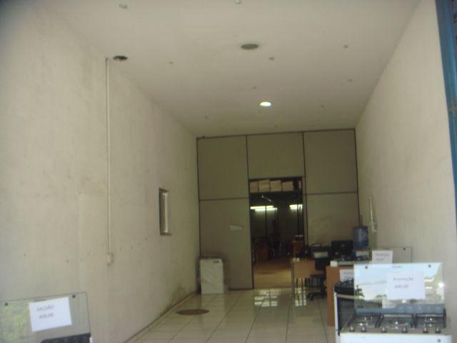 FOTO 6 - Loja 360m² à venda Avenida Marechal Fontenele,Jardim Sulacap, Rio de Janeiro - R$ 1.200.000 - RF301 - 7