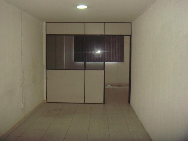 FOTO 10 - Loja 360m² à venda Avenida Marechal Fontenele,Jardim Sulacap, Rio de Janeiro - R$ 1.200.000 - RF301 - 11