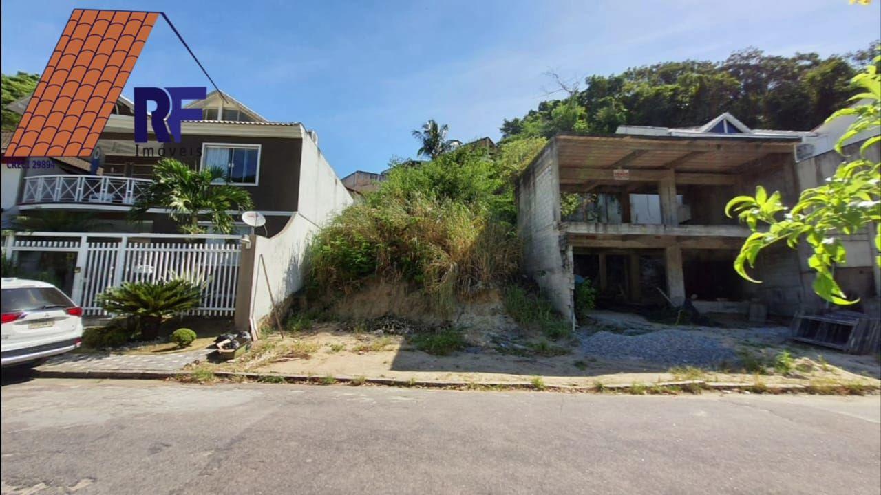 FOTO 2 - Terreno Multifamiliar à venda Rua Ângelo Raimundo Barreiras,Vila Valqueire, Rio de Janeiro - R$ 450.000 - RF302 - 3