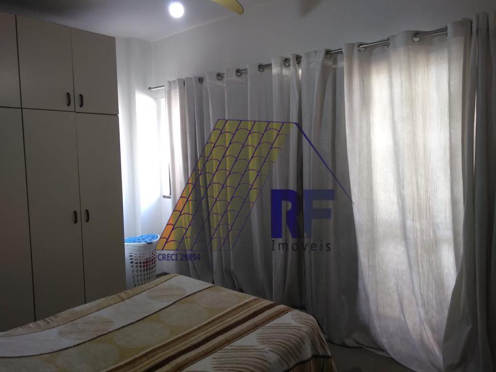 FOTO 4 - Apartamento à venda Rua Mata Grande,Vila Valqueire, Rio de Janeiro - R$ 580.000 - RF114 - 5