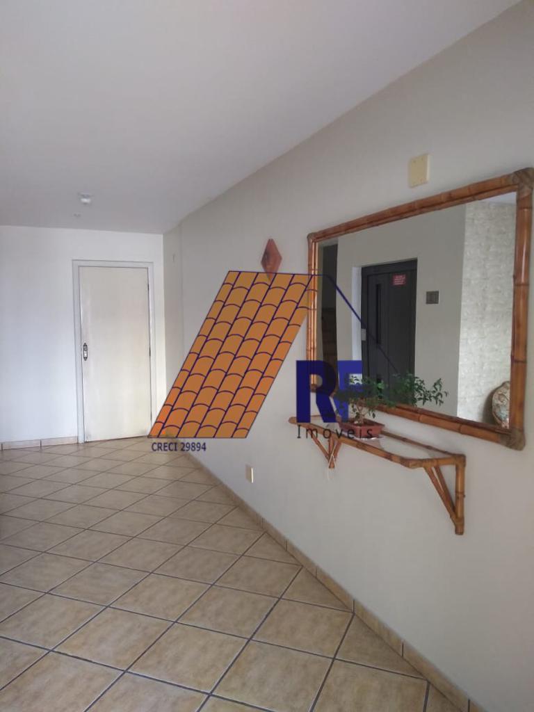 FOTO 8 - Apartamento à venda Rua Mata Grande,Vila Valqueire, Rio de Janeiro - R$ 580.000 - RF114 - 9