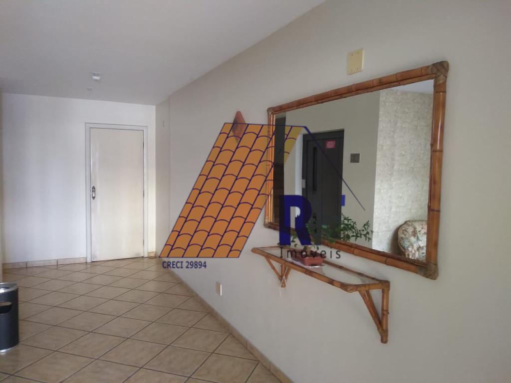 FOTO 9 - Apartamento à venda Rua Mata Grande,Vila Valqueire, Rio de Janeiro - R$ 580.000 - RF114 - 10