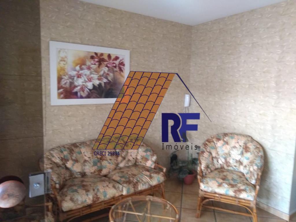 FOTO 10 - Apartamento à venda Rua Mata Grande,Vila Valqueire, Rio de Janeiro - R$ 580.000 - RF114 - 11