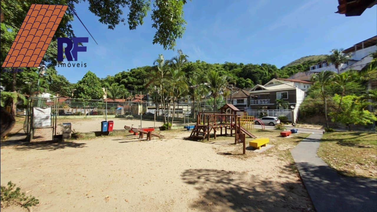 FOTO 10 - Terreno Multifamiliar à venda Rua Moacir dos Santos Lima,Vila Valqueire, Rio de Janeiro - R$ 650.000 - RF307 - 11
