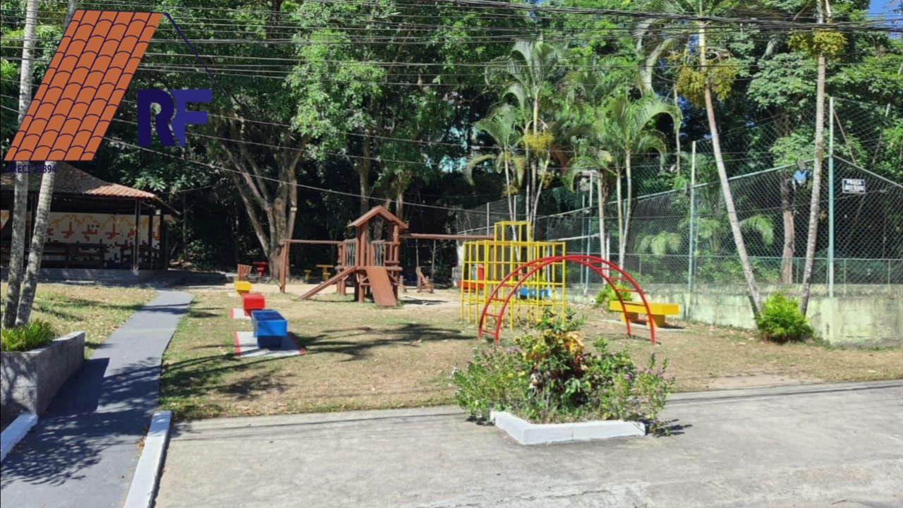 FOTO 12 - Terreno Multifamiliar à venda Rua Moacir dos Santos Lima,Vila Valqueire, Rio de Janeiro - R$ 650.000 - RF307 - 13